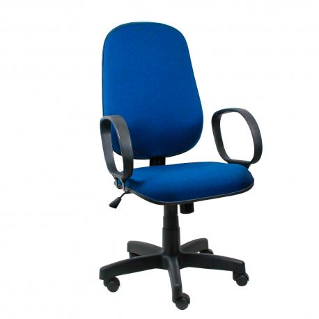 Cadeira Presidente Operativa