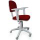 Cadeira Secretária
