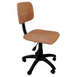 Cadeira Costureira