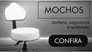 CADEIRA MOCHO