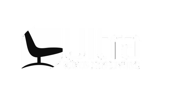 Ultra Móveis